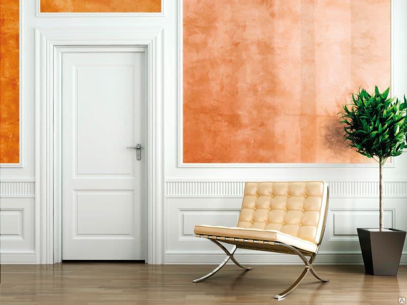 Tipos de pintura para pintar y decorar las paredes casa for Decoracion de casas pintura d e paredes