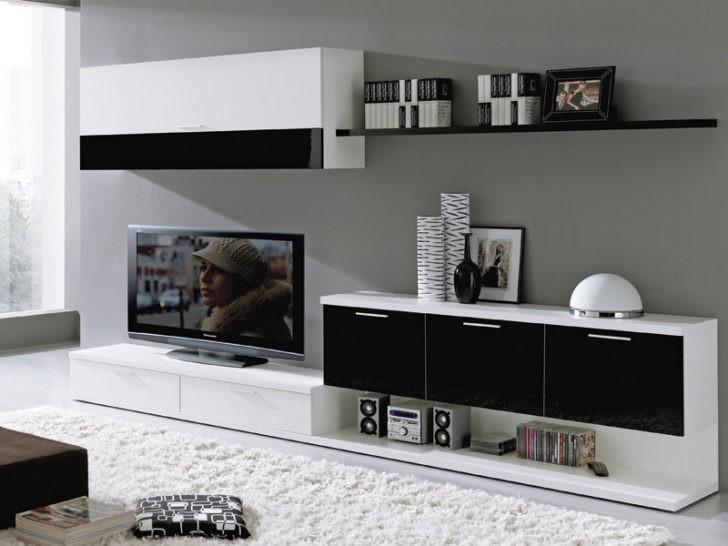 La combinaci n blanco y negro en interiores casa y color for Muebles pintados en blanco y gris