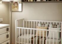Consejos para elegir el mobiliario Infantil