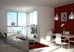 Miniloft, algunos tips en decoración