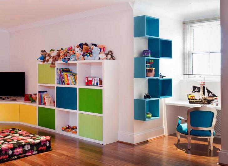 Creando un playroom o sala de juegos para ni os casa y color for Casa muebles palmira