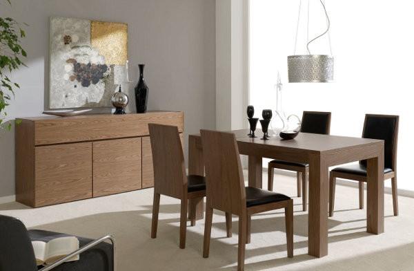 Muebles comedor baratos ikea 20170807143940 for Comedores de exterior baratos