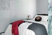 Monoambiente dormitorio 2