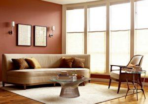Consejos de Feng Shui y colores para cada ambiente