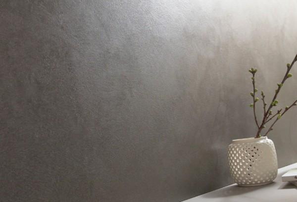 15 efectos de pintura en paredes realmente decorativos - Efectos pintura paredes ...