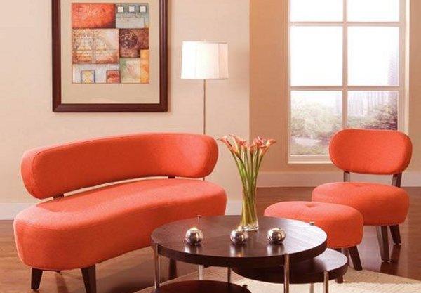 Pintureria nalon marzo 2013 for Colores para interiores de casa 2016