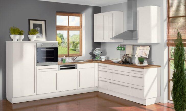 Tipos de distribuciones de los muebles en cocinas casa y for Cocinas en ele