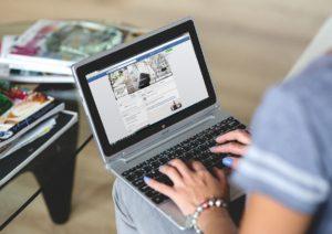 Internet nos ayuda a comprar y decorar