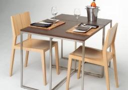 Comprando muebles y decoración con descuentos