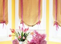 La importancia de las cortinas