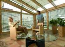 La tecnología mejora el confort del hogar