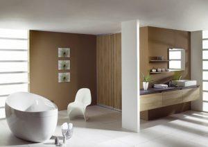 Cómo decorar tu casa de forma moderna