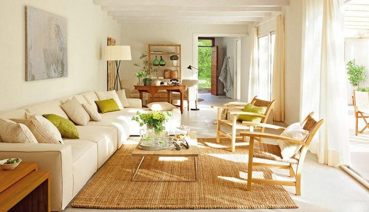 Moquetas y alfombras de fibras vegetales casa y color - Alfombras fibras naturales ...