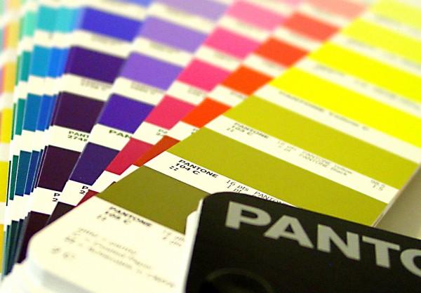 Carta De Color Es Comex - newhairstylesformen2014.com