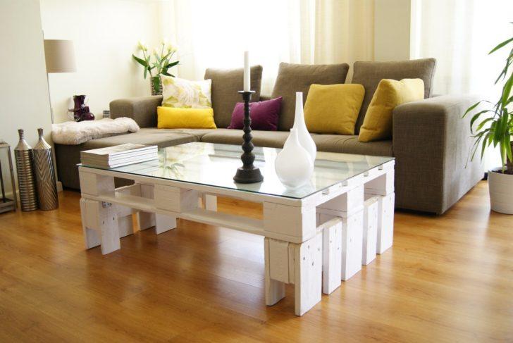 Decoraci n con madera ambiente exclusivo a bajo precio - Mesas de salon clasicas ...