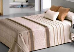 Ropa de cama, escoge la más adecuada