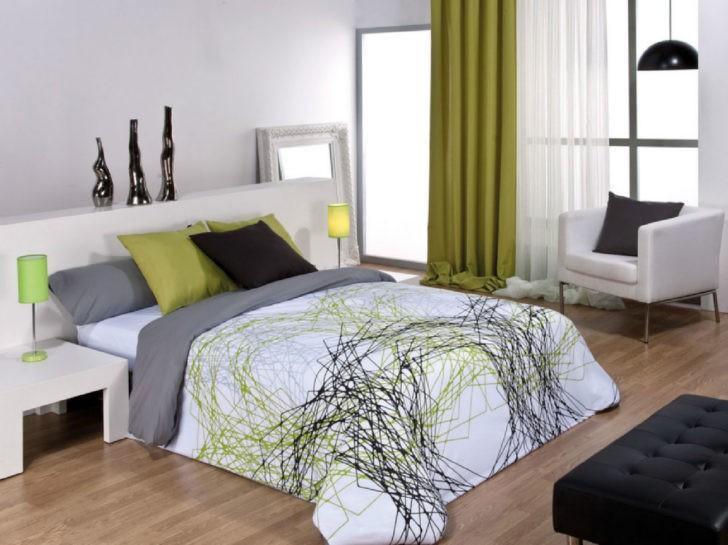 Ropa de cama escoge la m s adecuada casa y color - Fundas nordicas 2014 ...