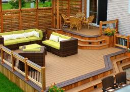 5 claves para diseñar un deck