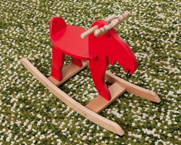 Modernas y c lidas alfombras de lana fabricadas a mano for Que significa alfombra