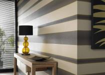Papel pintado para decorar algo más que las paredes