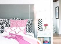5 maneras de incorporar color en tu decoración