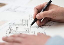 Planifica la decoración de manera adecuada