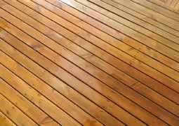 Claves para diseñar un deck