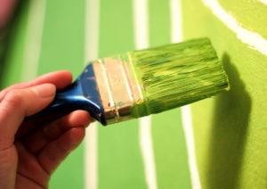 Renueva toda tu casa sólo con pintura