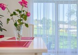 Qué es el Home Staging, sus beneficios para vender una vivienda