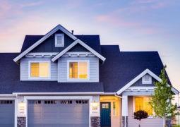 Lo importante de asegurar tu hogar
