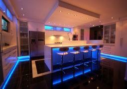 Domótica, cómo la tecnología puede mejorar el confort en el hogar