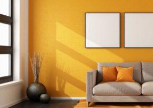 Color Ámbar: propiedades y combinaciones