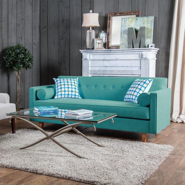 color azul turquesa en la decoraci n de interiores casa