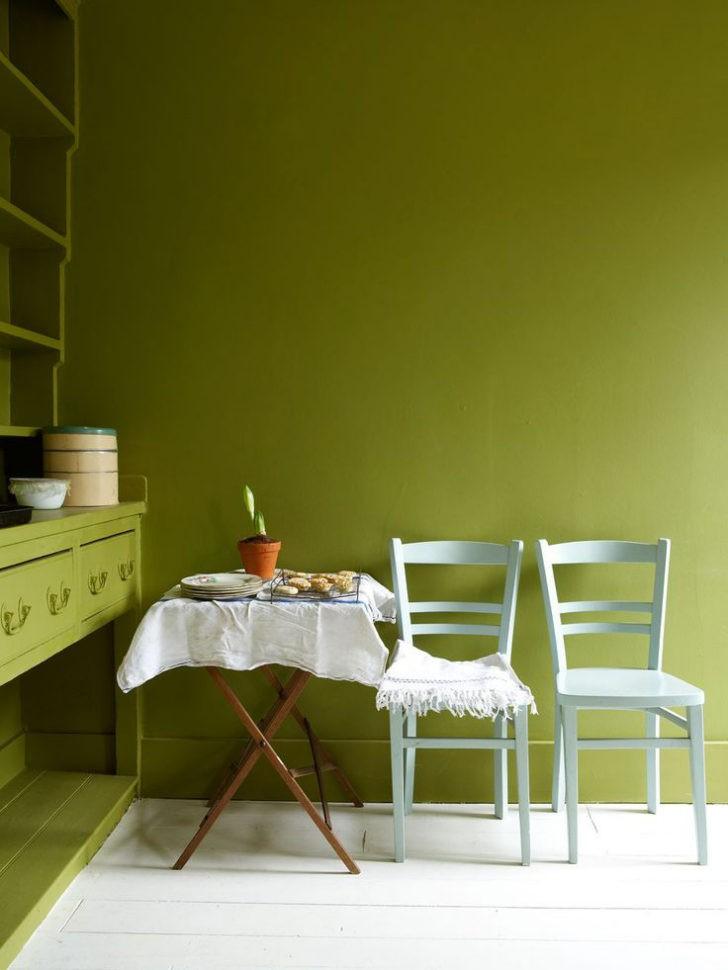 Pintura aceituna o verde oliva