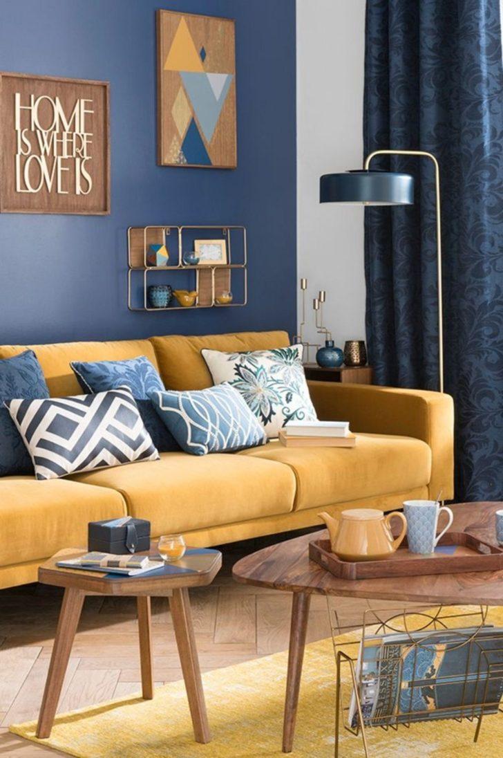 Formas De Catalogos De Muebles De Salon Imagen De Muebles Ideas